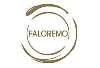Faloremo