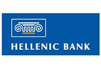 Hellenic-Bank-Cyprus