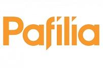 Pafilia