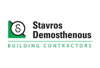 Stavros Demosthenous Constructions