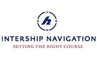 intership-nagivation