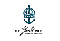 Yachtclub Limassol Marina