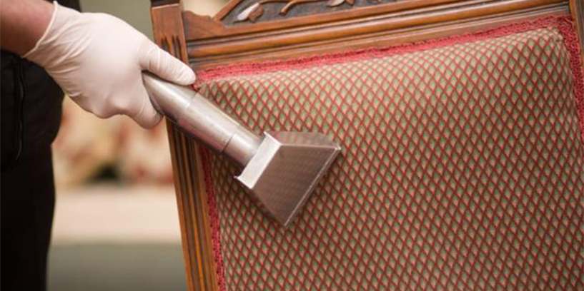 Furniture Cleaning Services Cyprus Couch Cleaning Services