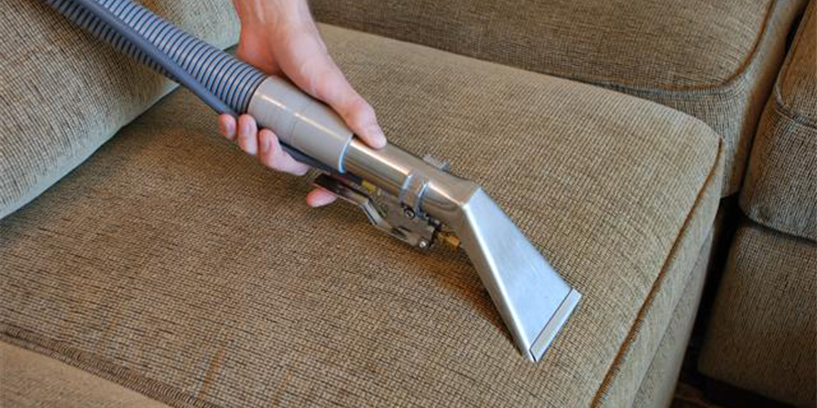 furniture cleaning services cyprus